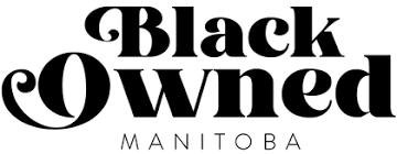 Black Owned Manitoba