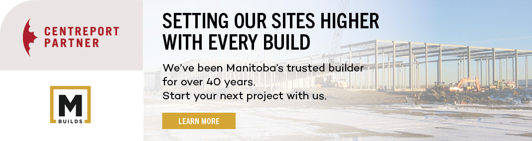 M Builds AD