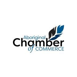 Aboriginal Chamber of commerce