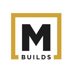 M Builds