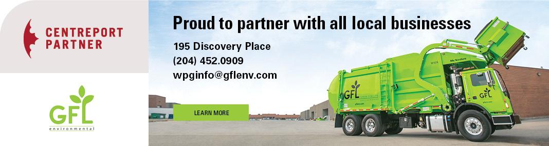 GFL Ads