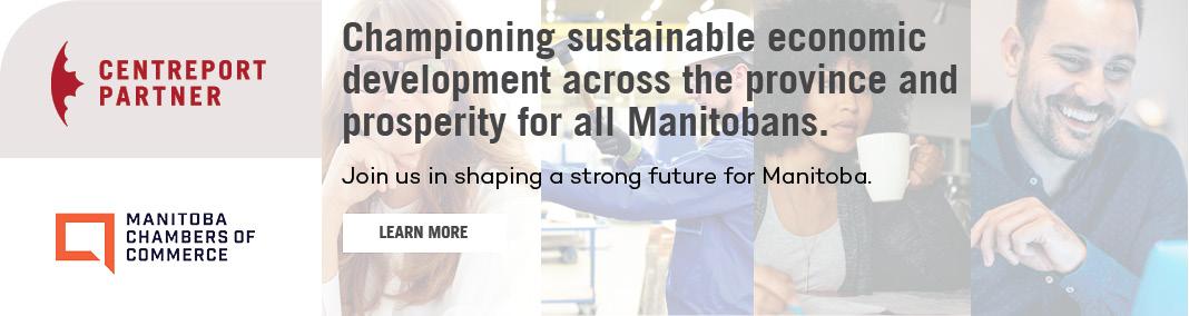 Manitoba_Chambers_of_Commerce
