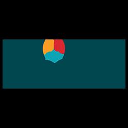 Priority Restoration logo